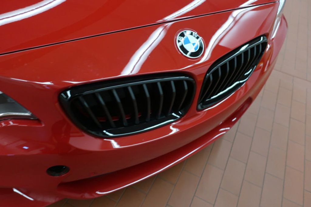 2017 BMW 2 Series M240i - 16648346 - 7