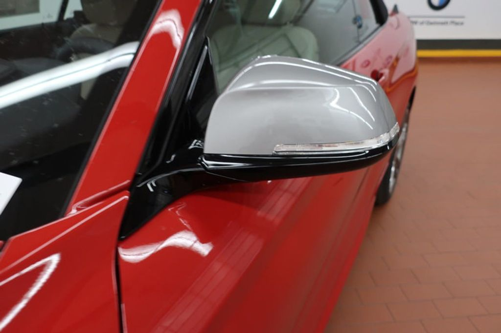 2017 BMW 2 Series M240i - 16648346 - 8