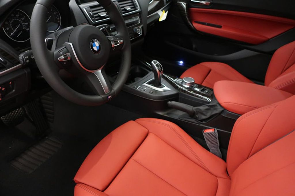 2017 BMW 2 Series M240i - 16727815 - 11