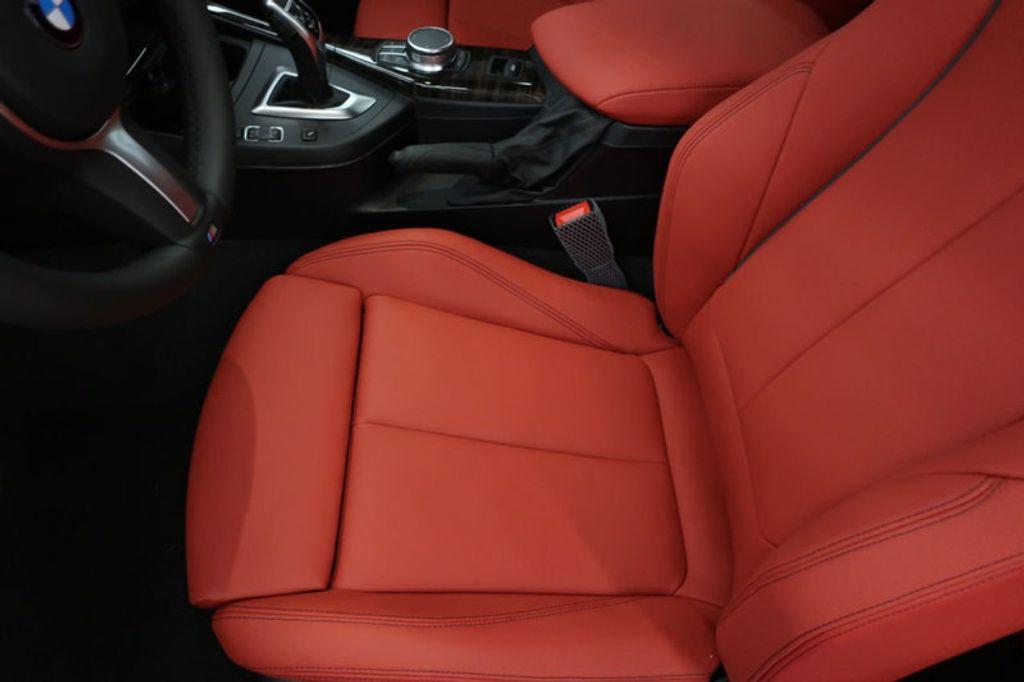 2017 BMW 2 Series M240i - 16727815 - 12