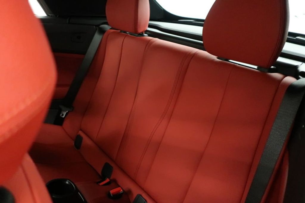2017 BMW 2 Series M240i - 16727815 - 15