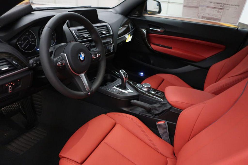 2017 BMW 2 Series M240i - 16727815 - 16