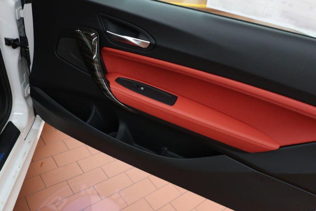 2017 BMW 2 Series M240i - 16727815 - 18