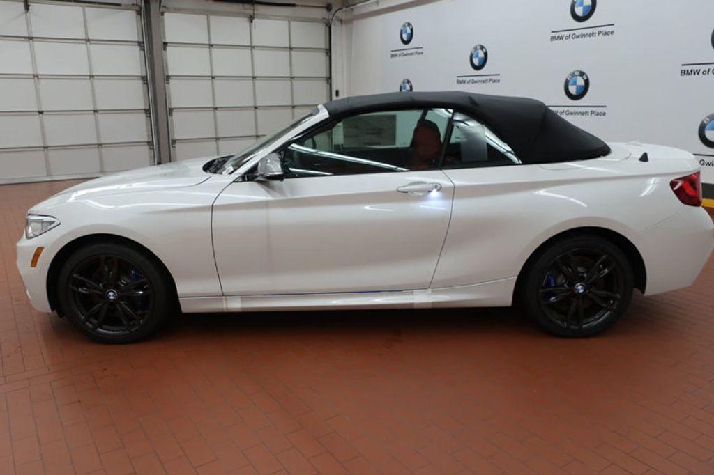 2017 BMW 2 Series M240i - 16727815 - 1