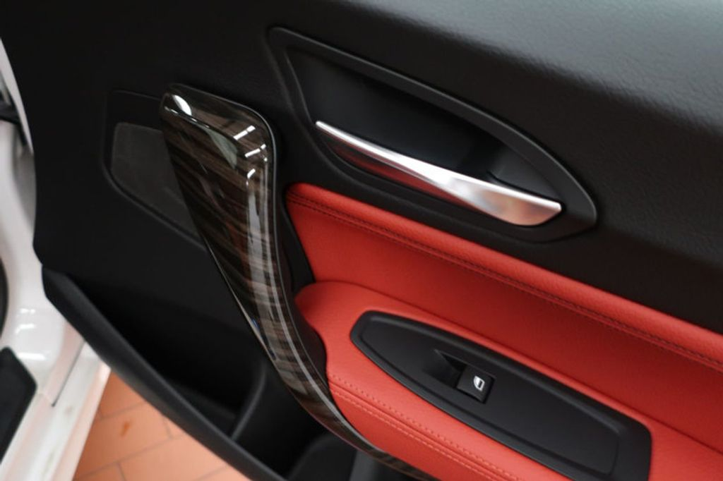 2017 BMW 2 Series M240i - 16727815 - 19