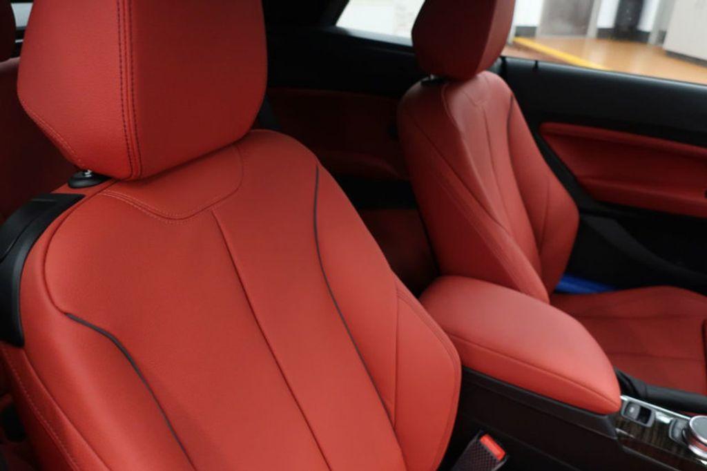 2017 BMW 2 Series M240i - 16727815 - 21