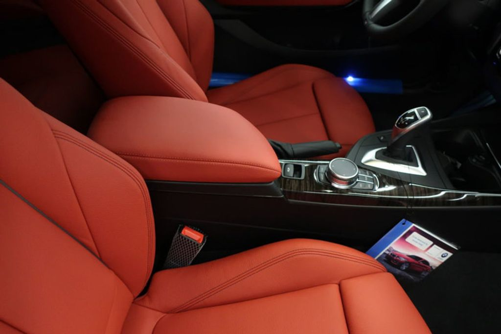 2017 BMW 2 Series M240i - 16727815 - 22