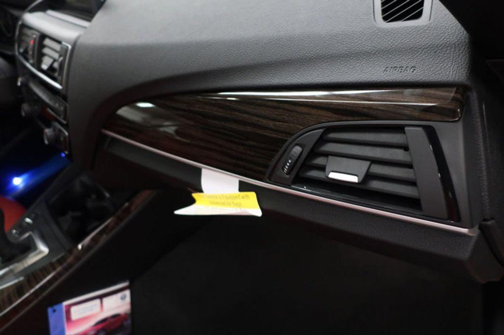 2017 BMW 2 Series M240i - 16727815 - 24