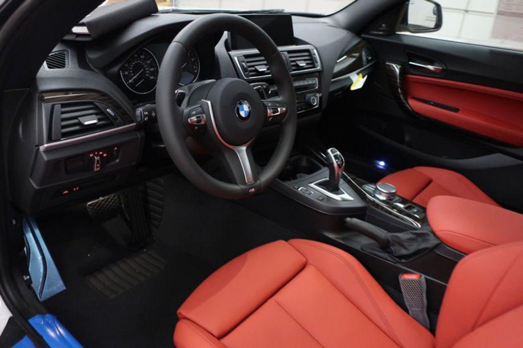 2017 BMW 2 Series M240i - 16727815 - 25