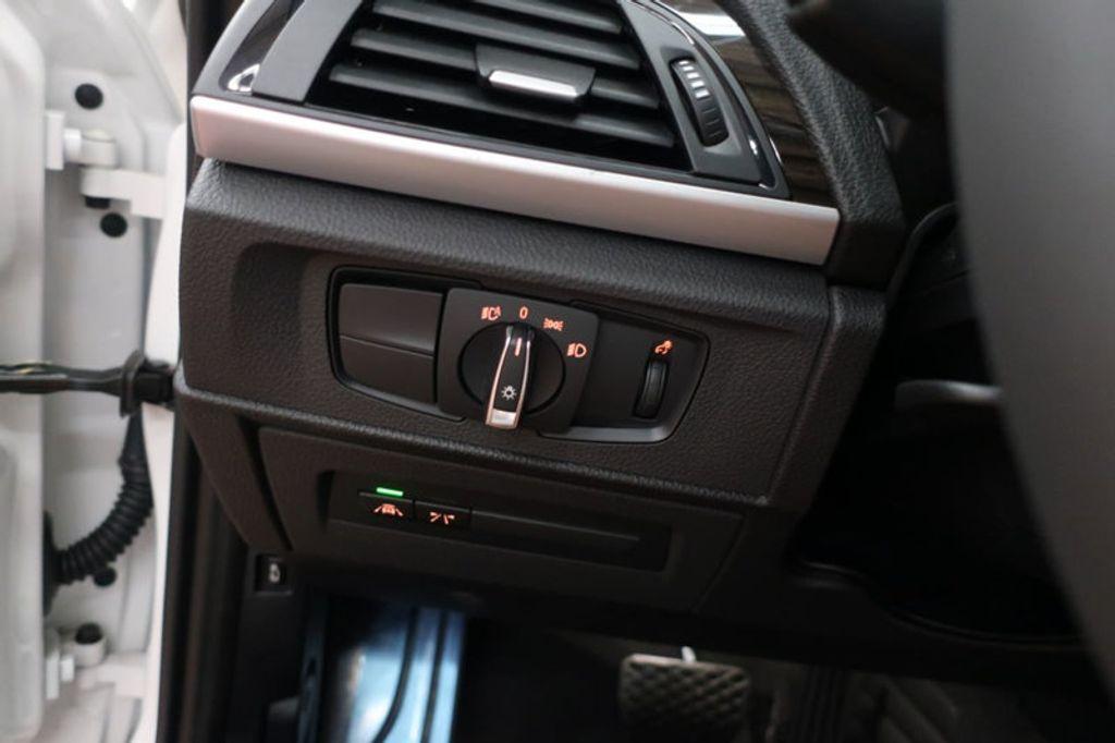 2017 BMW 2 Series M240i - 16727815 - 27