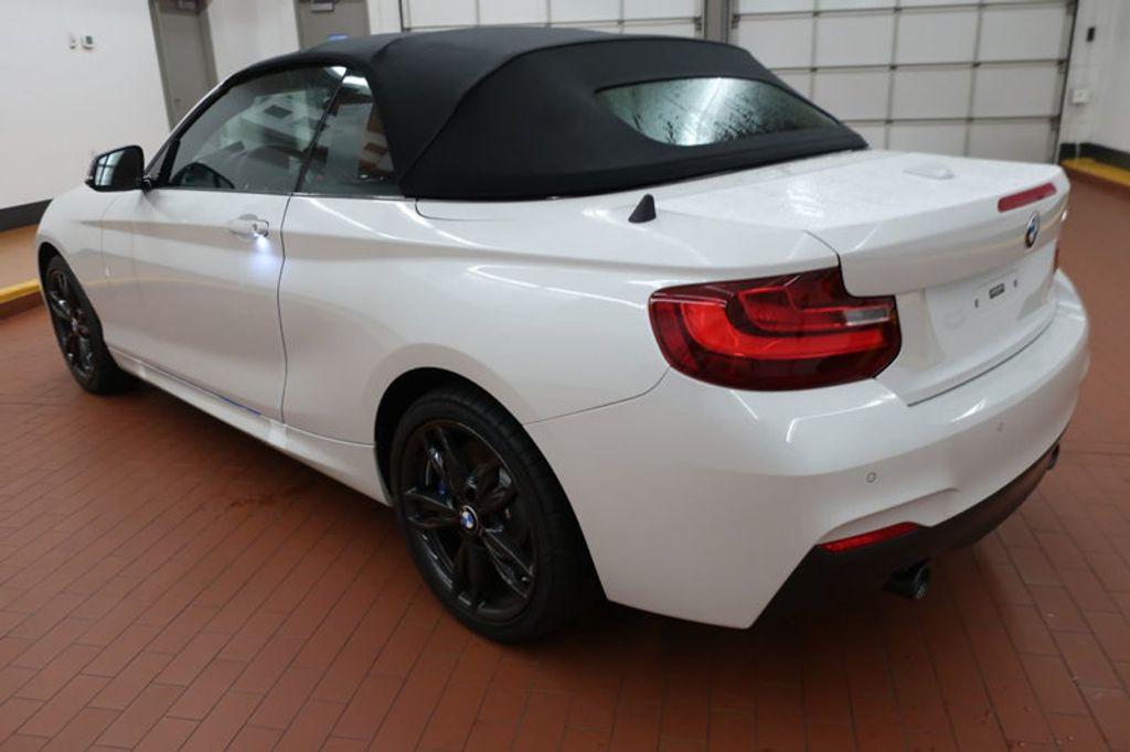 2017 BMW 2 Series M240i - 16727815 - 2