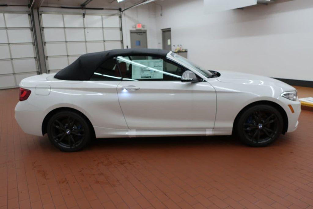 2017 BMW 2 Series M240i - 16727815 - 4