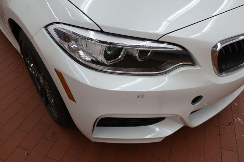 2017 BMW 2 Series M240i - 16727815 - 6