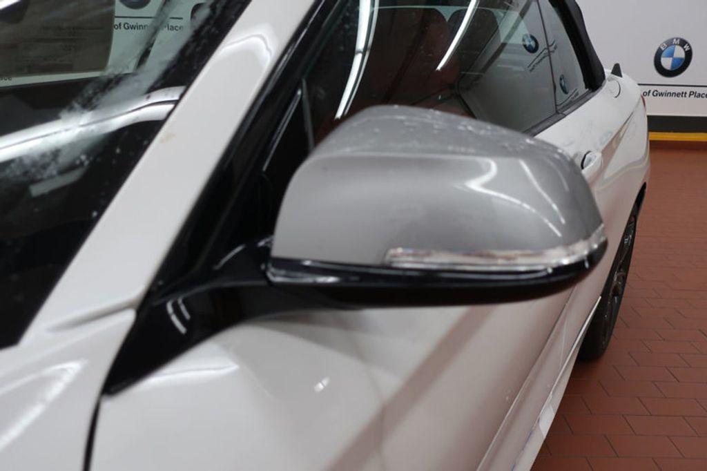 2017 BMW 2 Series M240i - 16727815 - 8