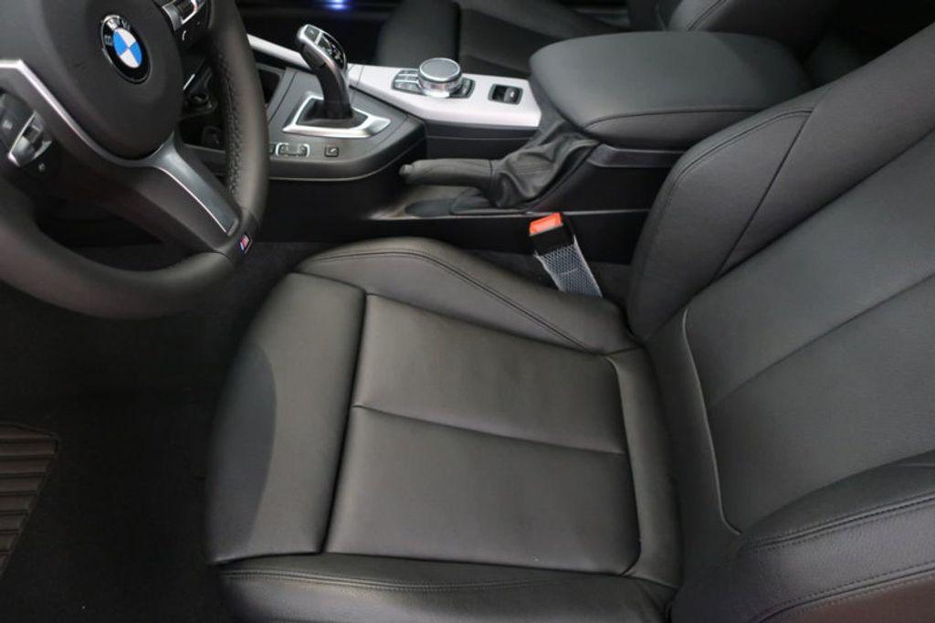 2017 BMW 2 Series M240i - 16727816 - 12