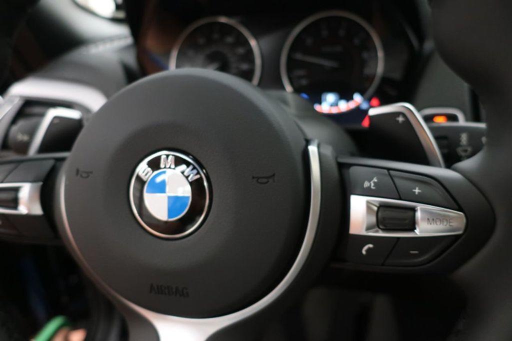 2017 BMW 2 Series M240i - 16727816 - 31