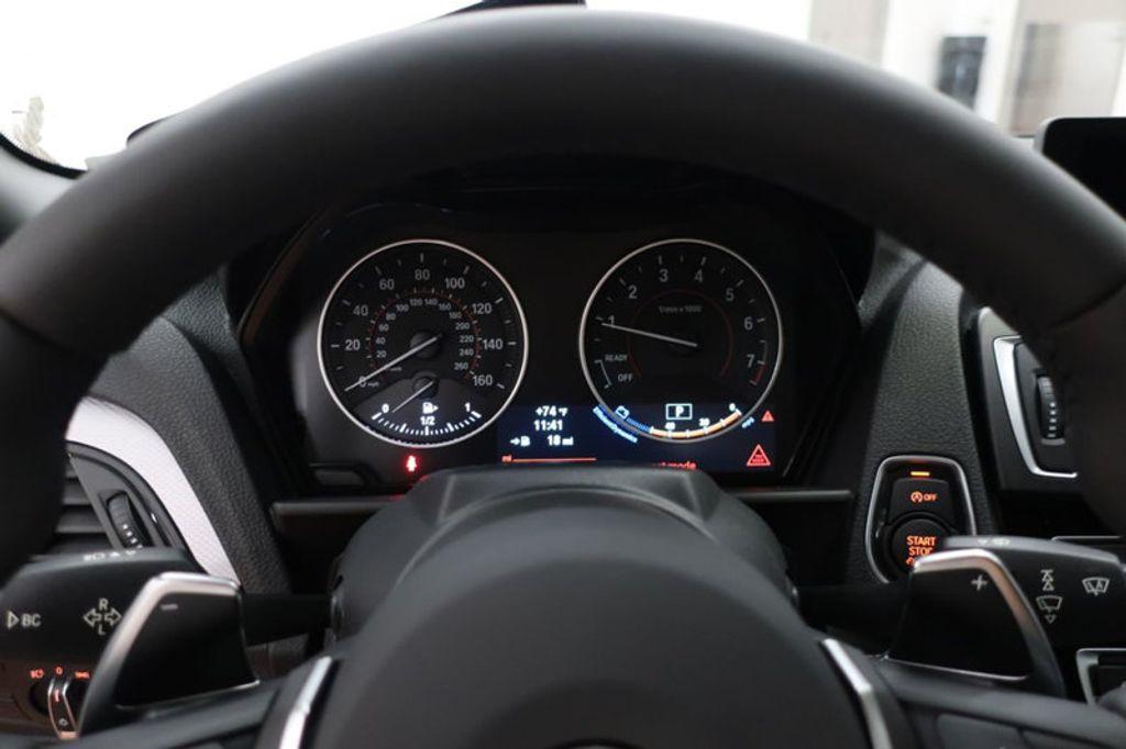 2017 BMW 2 Series M240i - 16727816 - 32