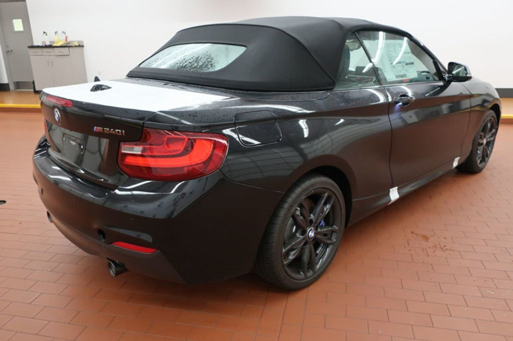 2017 BMW 2 Series M240i - 16727816 - 3
