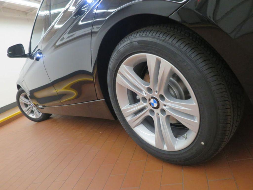 2017 BMW 3 Series 330e iPerformance Plug-In Hybrid - 16419470 - 9