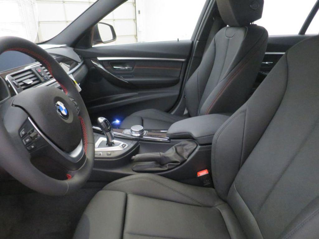 2017 BMW 3 Series 330e iPerformance Plug-In Hybrid - 16419470 - 14
