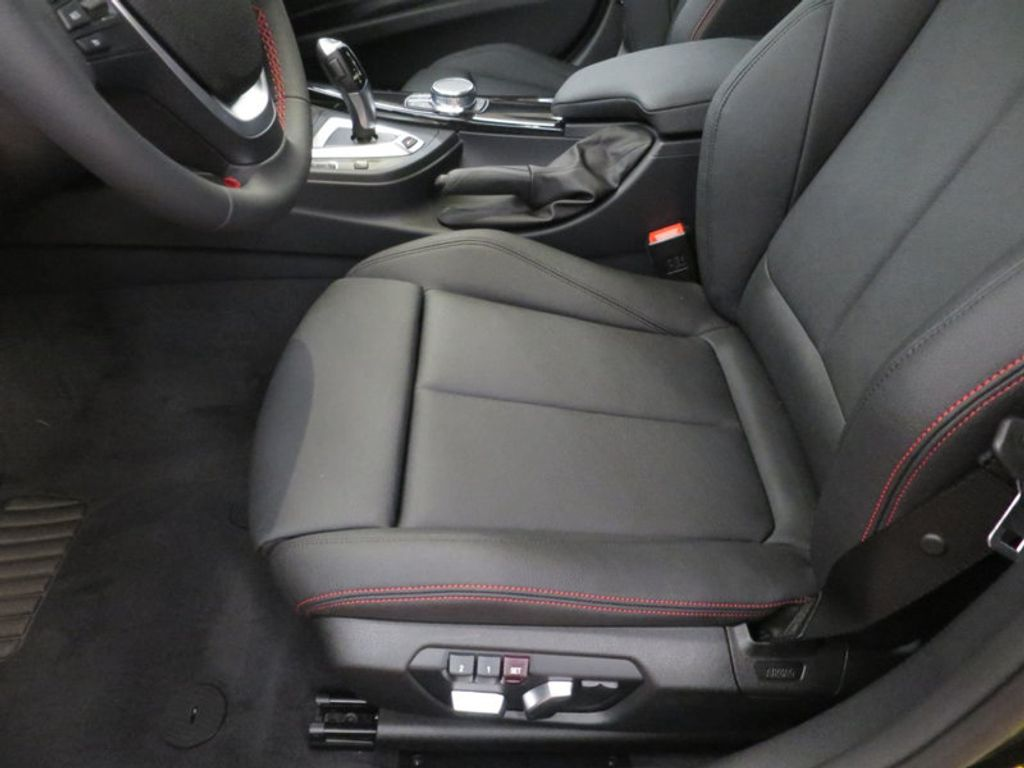 2017 BMW 3 Series 330e iPerformance Plug-In Hybrid - 16419470 - 15
