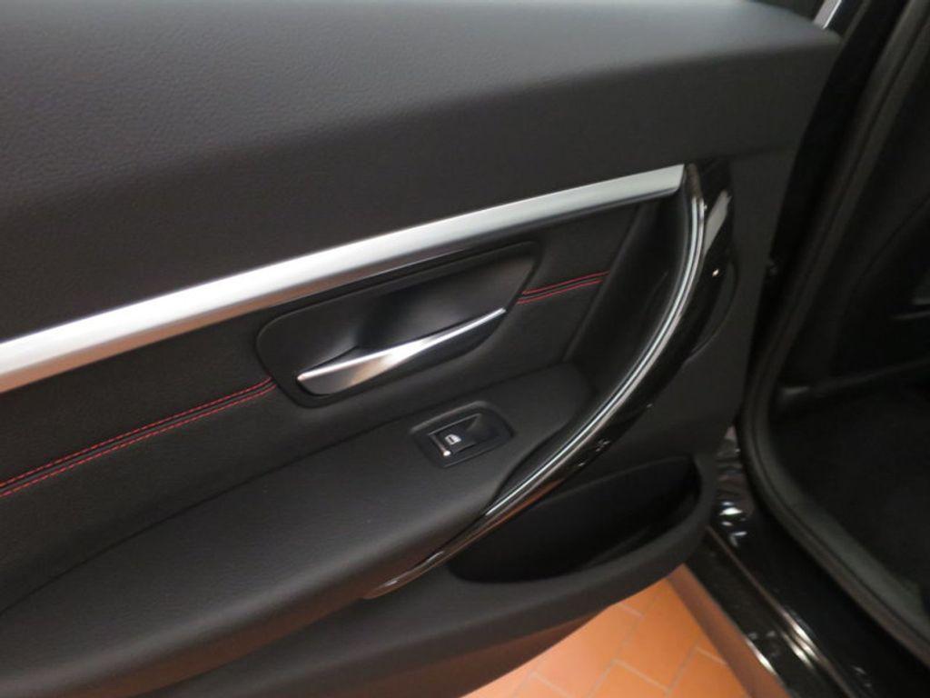 2017 BMW 3 Series 330e iPerformance Plug-In Hybrid - 16419470 - 18