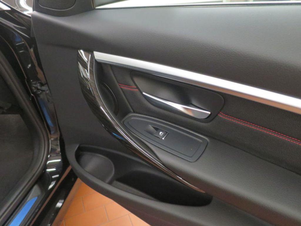 2017 BMW 3 Series 330e iPerformance Plug-In Hybrid - 16419470 - 22