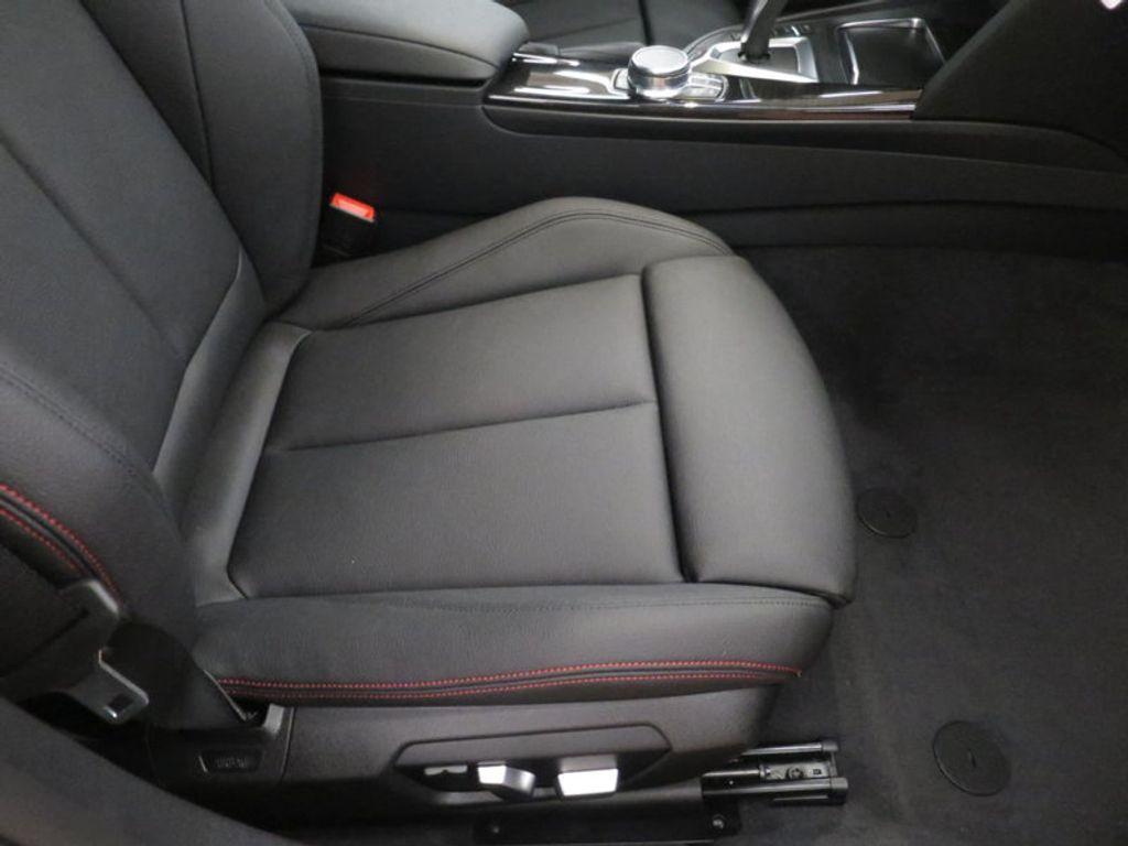 2017 BMW 3 Series 330e iPerformance Plug-In Hybrid - 16419470 - 24