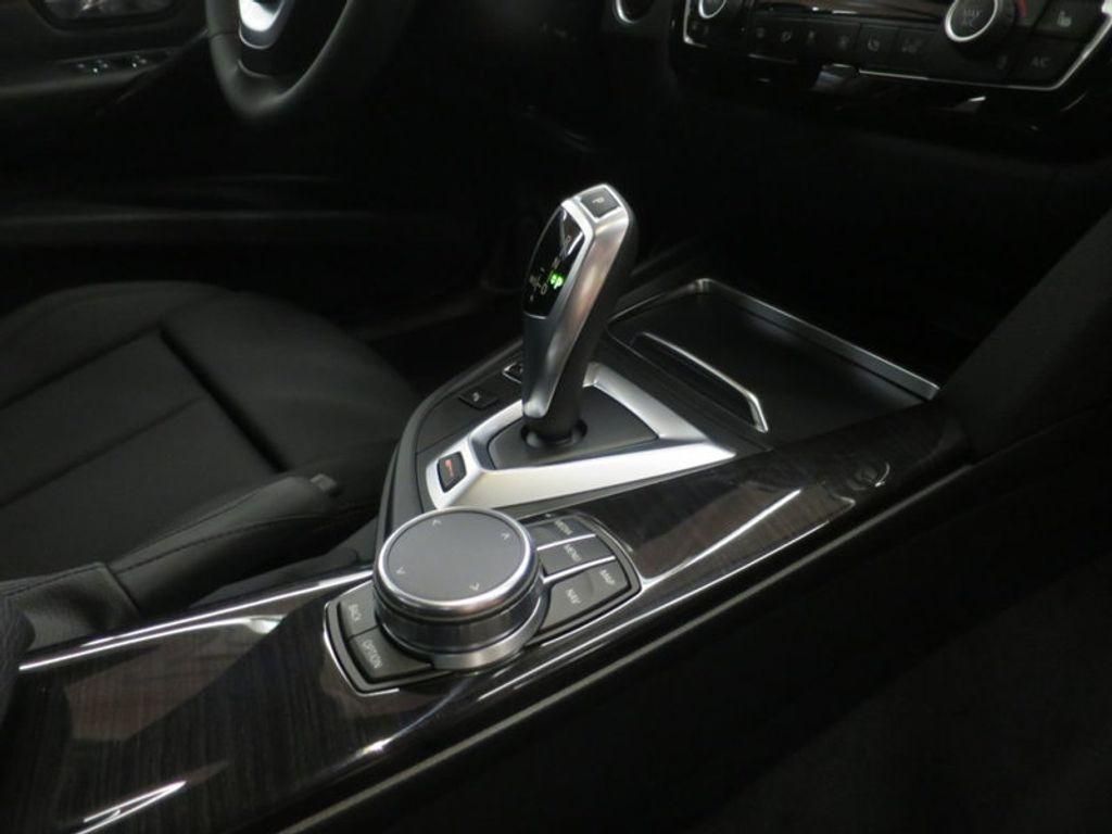 2017 BMW 3 Series 330e iPerformance Plug-In Hybrid - 16419470 - 26