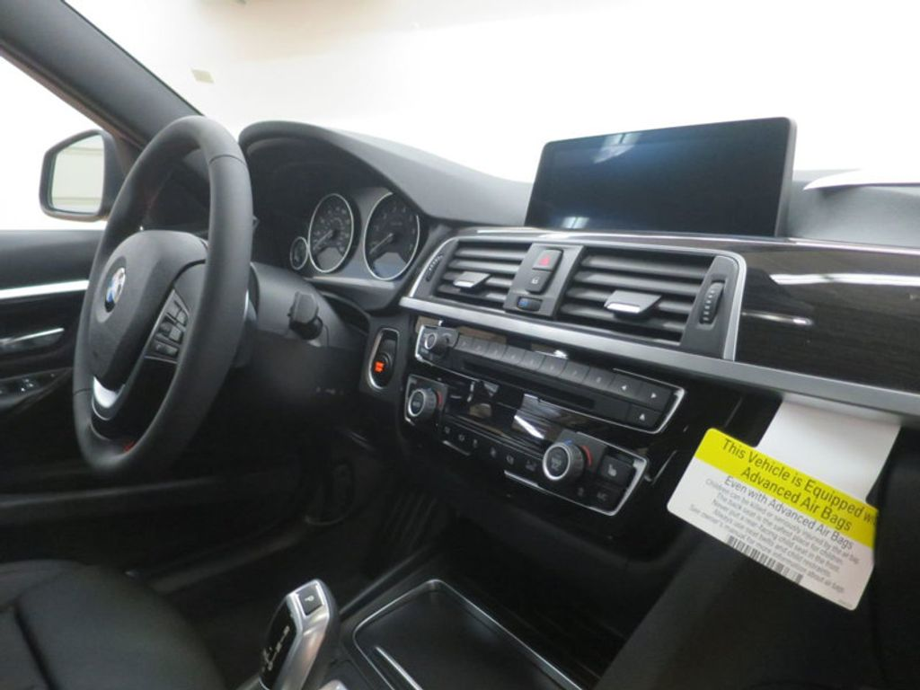 2017 BMW 3 Series 330e iPerformance Plug-In Hybrid - 16419470 - 27