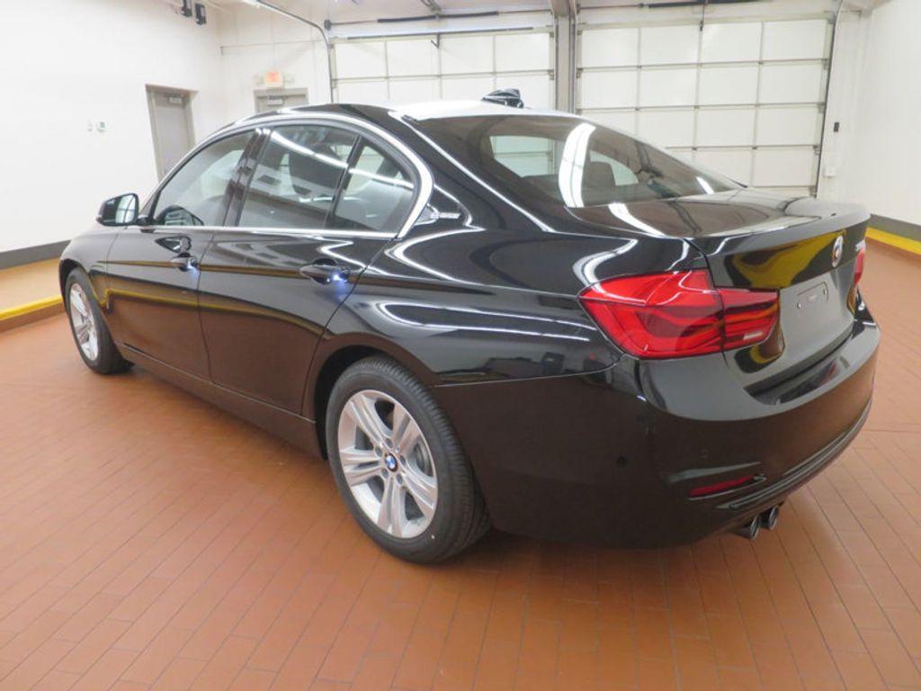 2017 BMW 3 Series 330e iPerformance Plug-In Hybrid - 16419470 - 2