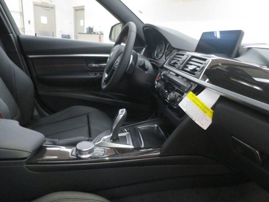 2017 BMW 3 Series 330e iPerformance Plug-In Hybrid - 16419470 - 29