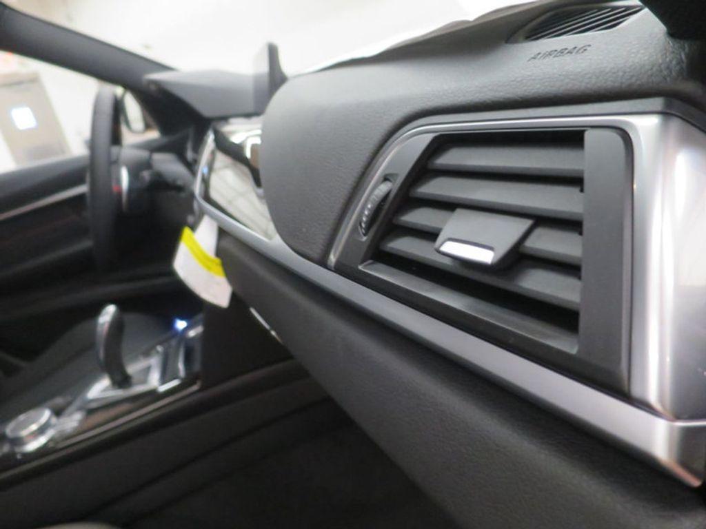 2017 BMW 3 Series 330e iPerformance Plug-In Hybrid - 16419470 - 30