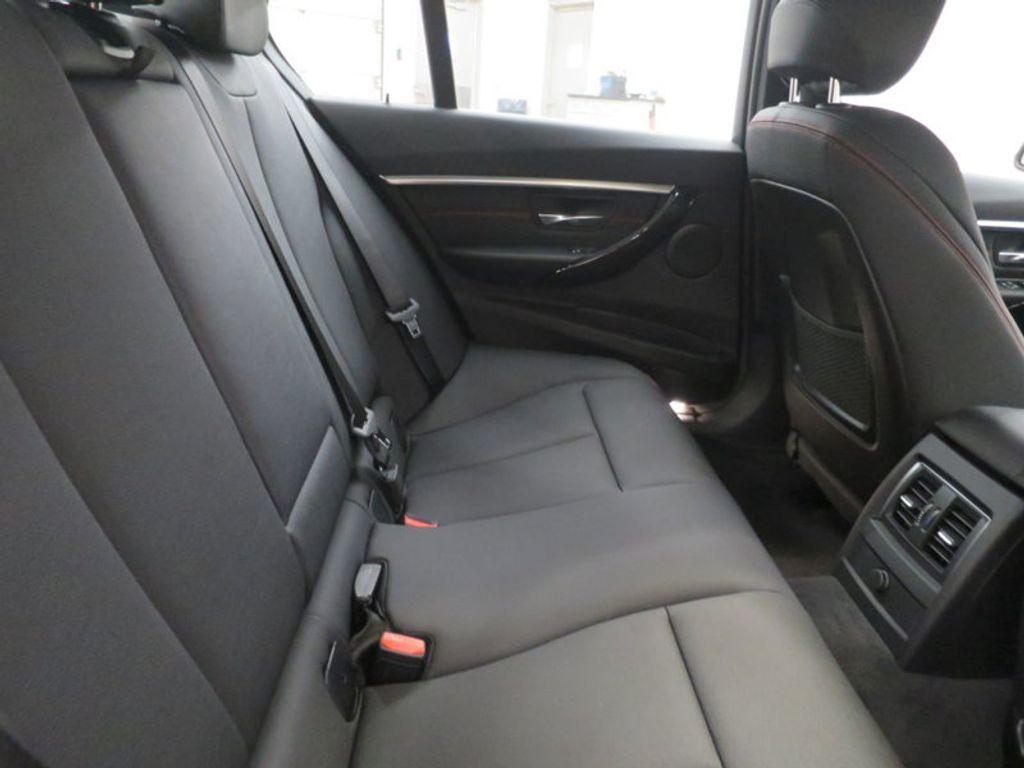2017 BMW 3 Series 330e iPerformance Plug-In Hybrid - 16419470 - 33