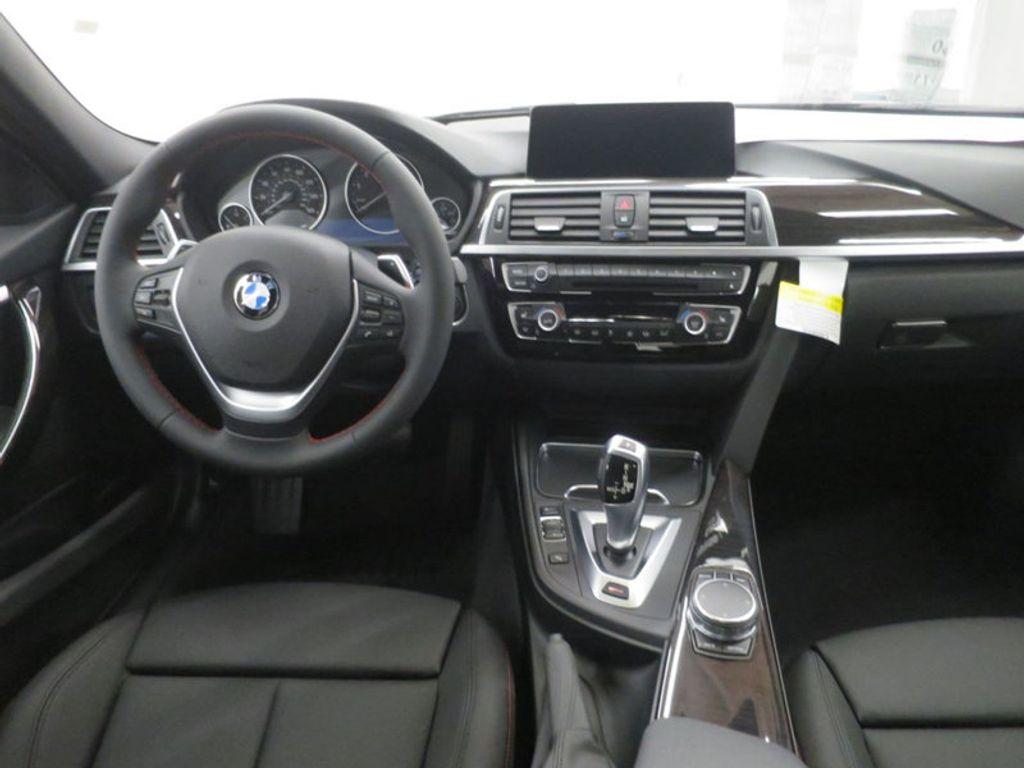 2017 BMW 3 Series 330e iPerformance Plug-In Hybrid - 16419470 - 35