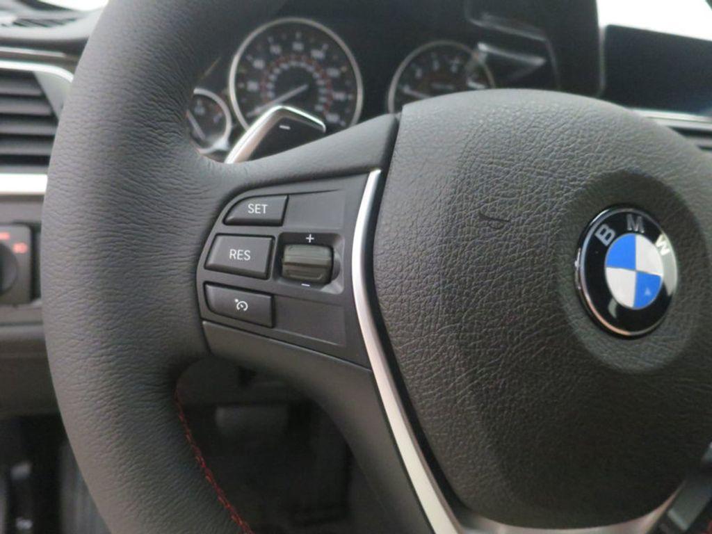 2017 BMW 3 Series 330e iPerformance Plug-In Hybrid - 16419470 - 37