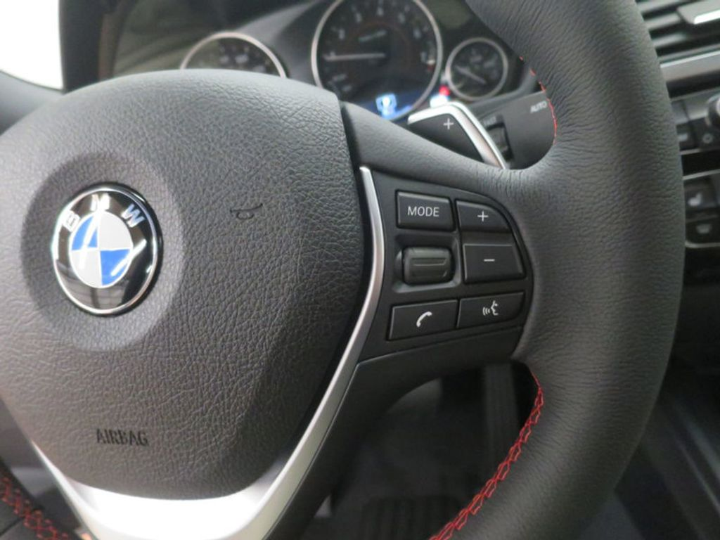 2017 BMW 3 Series 330e iPerformance Plug-In Hybrid - 16419470 - 38