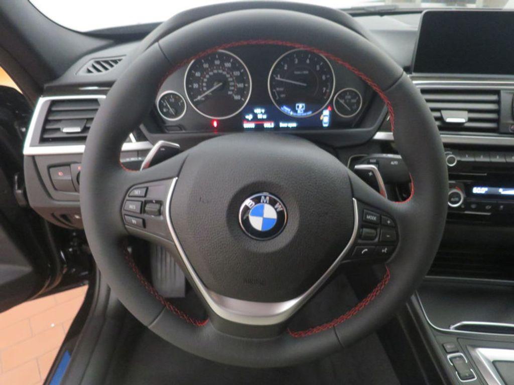 2017 BMW 3 Series 330e iPerformance Plug-In Hybrid - 16419470 - 39