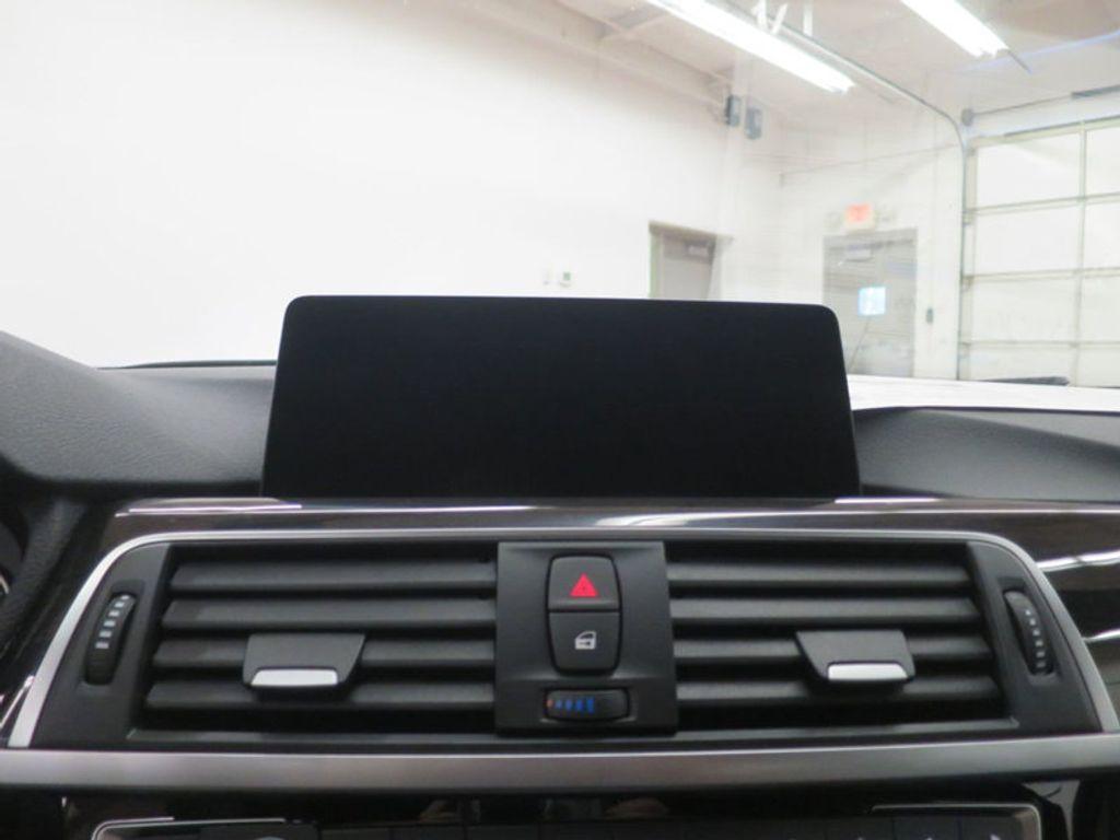 2017 BMW 3 Series 330e iPerformance Plug-In Hybrid - 16419470 - 41
