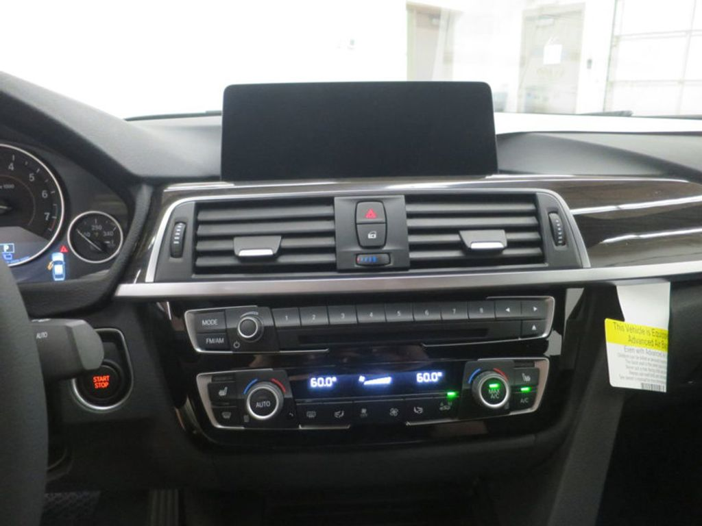 2017 BMW 3 Series 330e iPerformance Plug-In Hybrid - 16419470 - 42