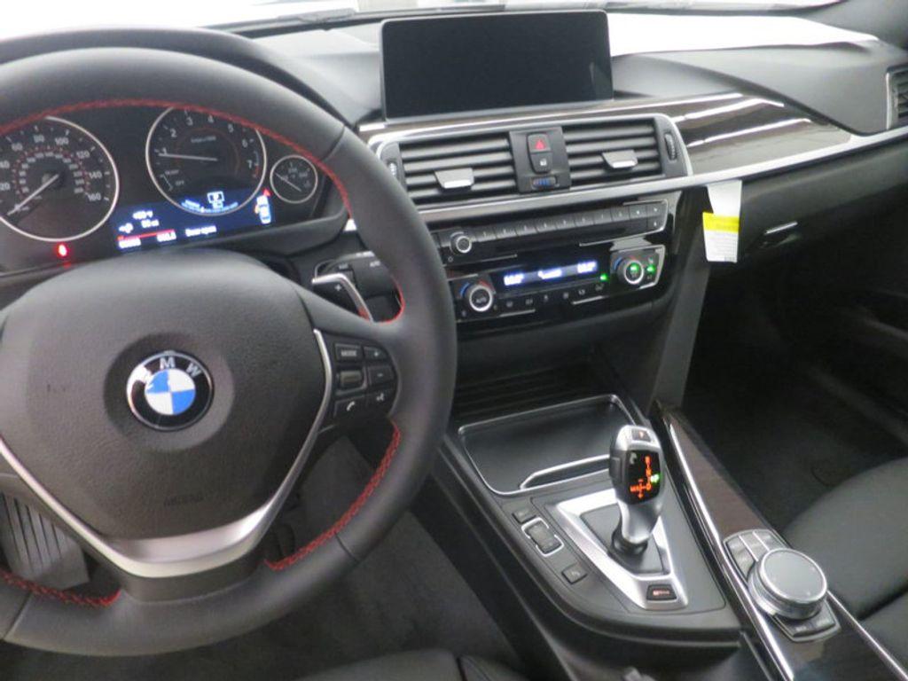 2017 BMW 3 Series 330e iPerformance Plug-In Hybrid - 16419470 - 43