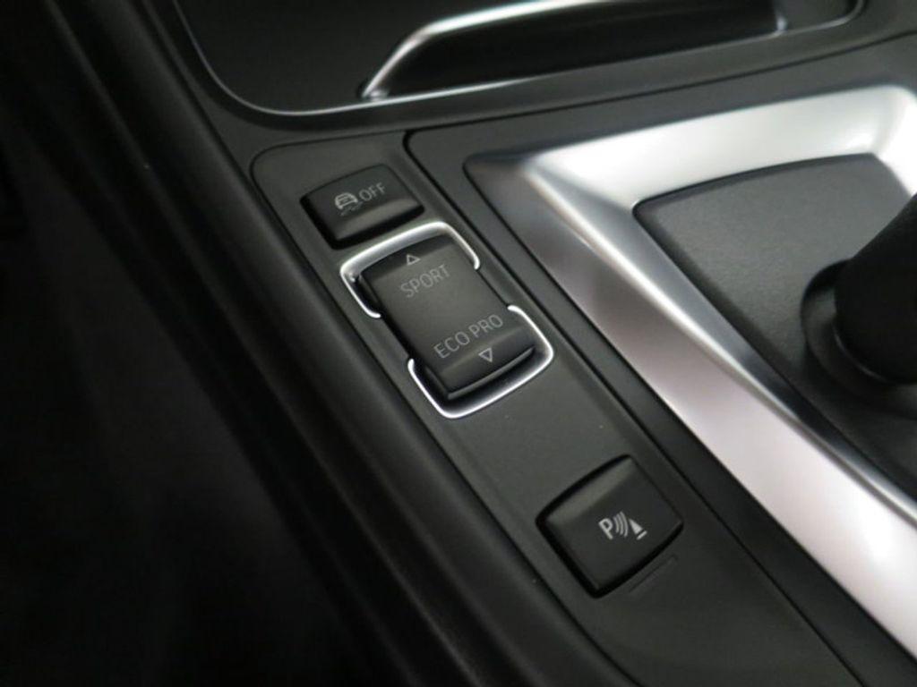 2017 BMW 3 Series 330e iPerformance Plug-In Hybrid - 16419470 - 45