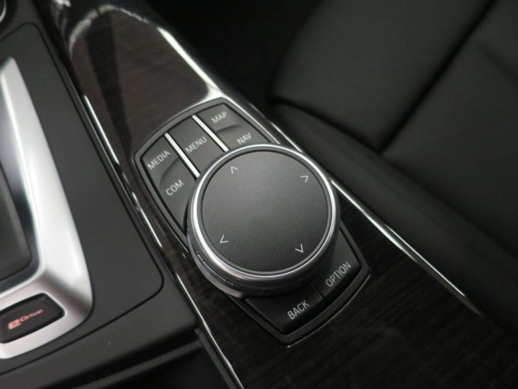 2017 BMW 3 Series 330e iPerformance Plug-In Hybrid - 16419470 - 46