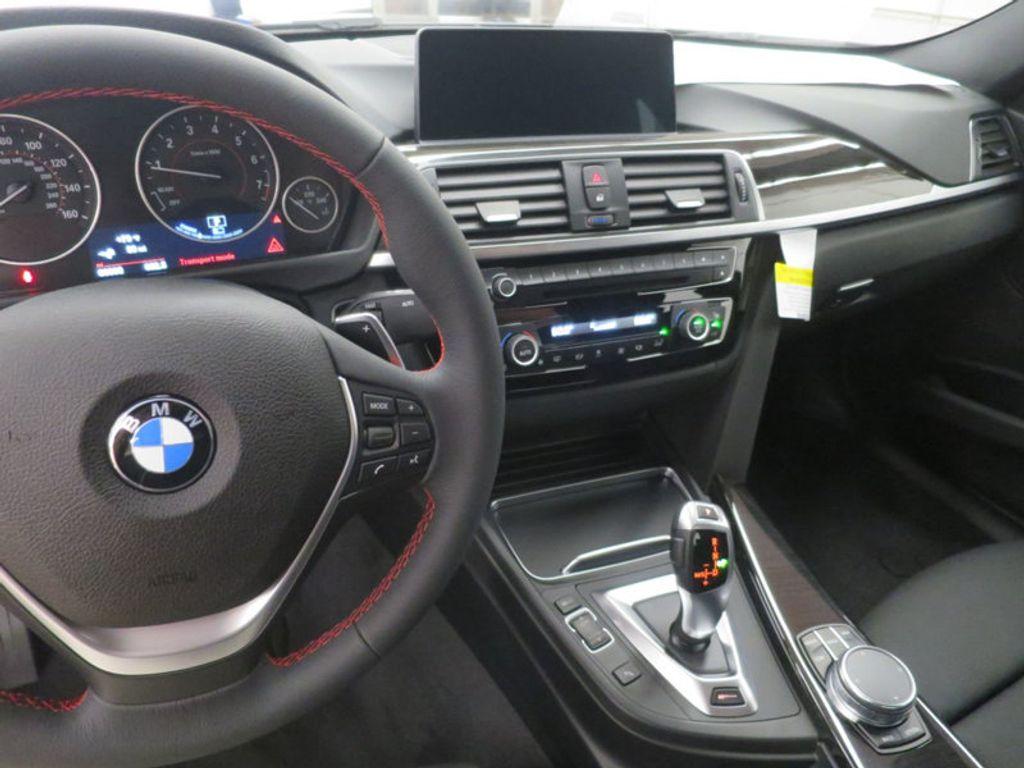 2017 BMW 3 Series 330e iPerformance Plug-In Hybrid - 16419470 - 48