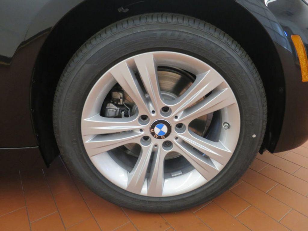2017 BMW 3 Series 330e iPerformance Plug-In Hybrid - 16419470 - 5