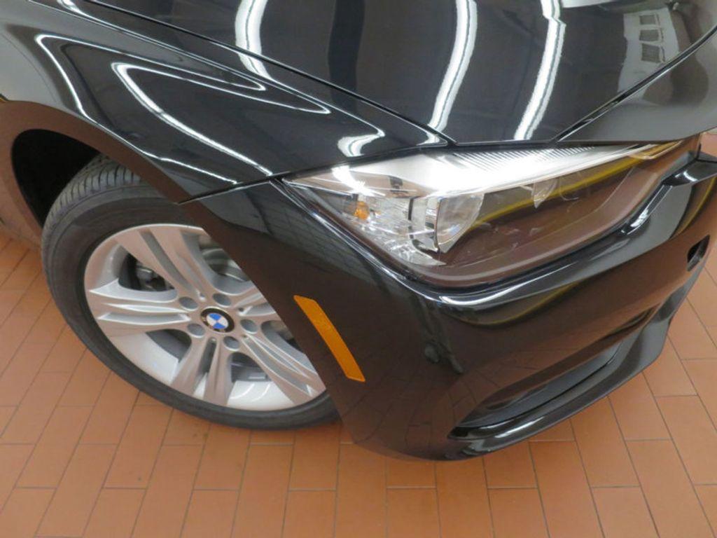 2017 BMW 3 Series 330e iPerformance Plug-In Hybrid - 16419470 - 6