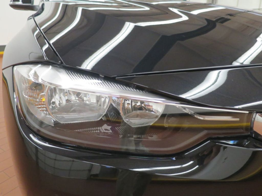 2017 BMW 3 Series 330e iPerformance Plug-In Hybrid - 16419470 - 8