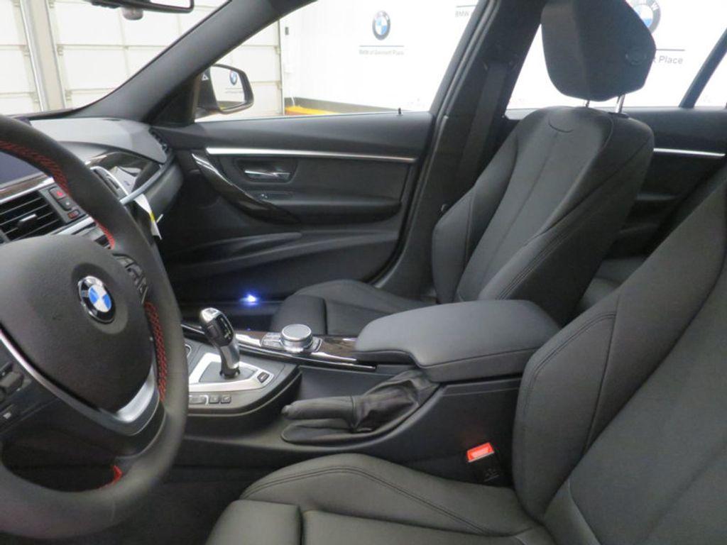 2017 BMW 3 Series 330e iPerformance Plug-In Hybrid - 16512444 - 14