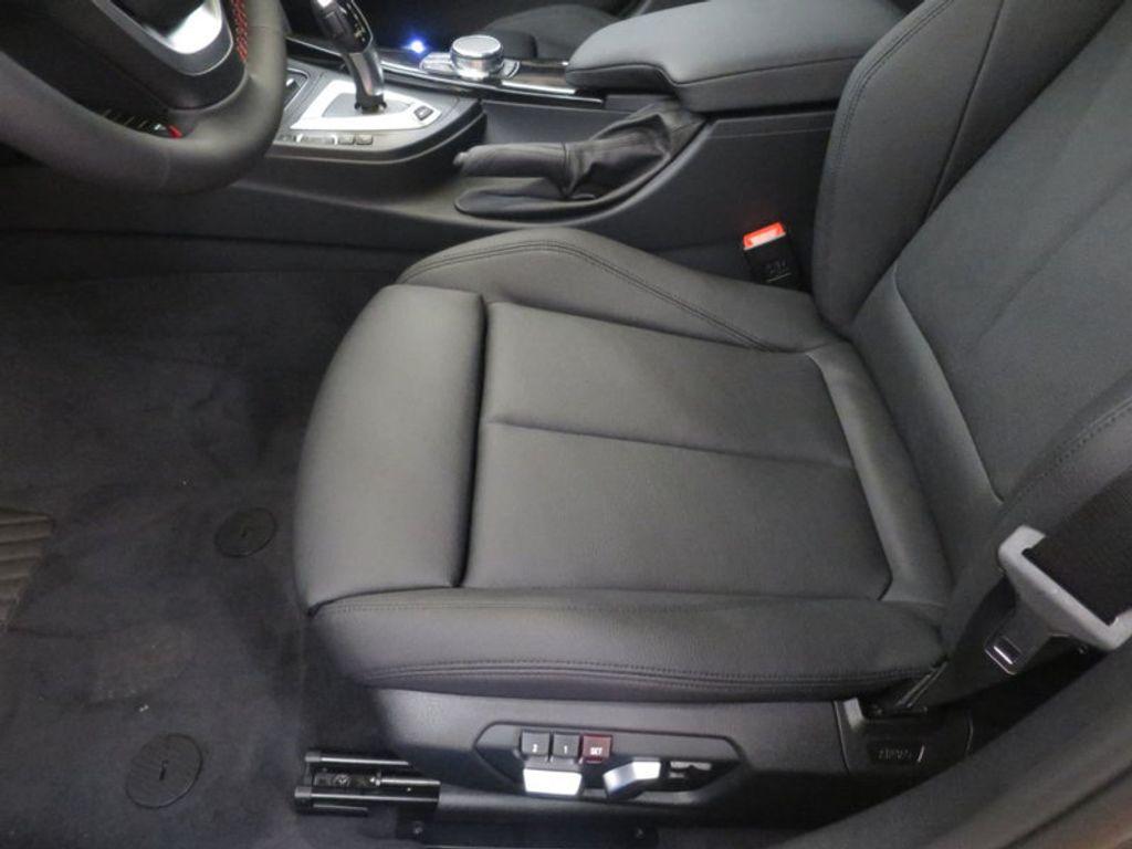 2017 BMW 3 Series 330e iPerformance Plug-In Hybrid - 16512444 - 15
