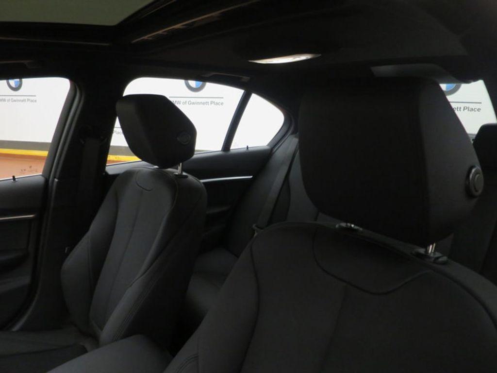 2017 BMW 3 Series 330e iPerformance Plug-In Hybrid - 16512444 - 16